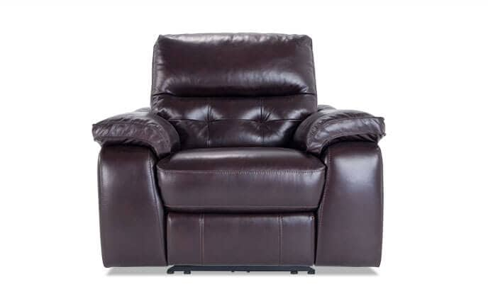 Recliners Bob S Discount Furniture