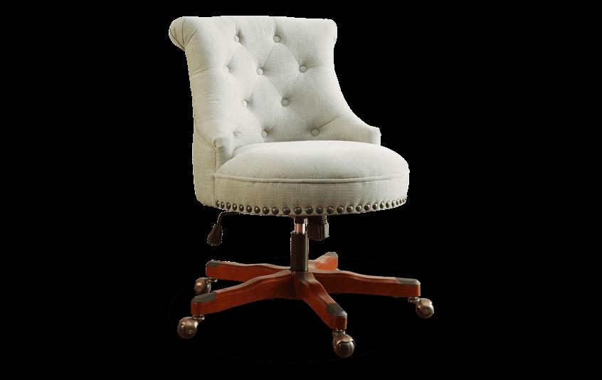 Sabrina Office Chair