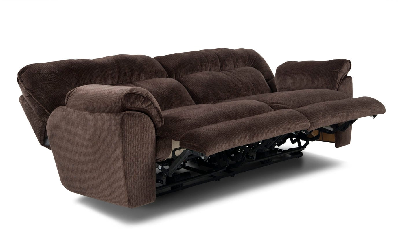 Strange Brava Power Reclining Sofa Reviews 1025Theparty Com Caraccident5 Cool Chair Designs And Ideas Caraccident5Info
