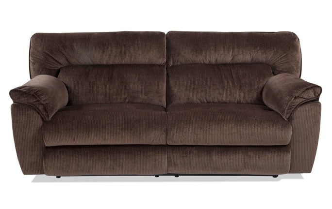 Brava Power Reclining Sofa