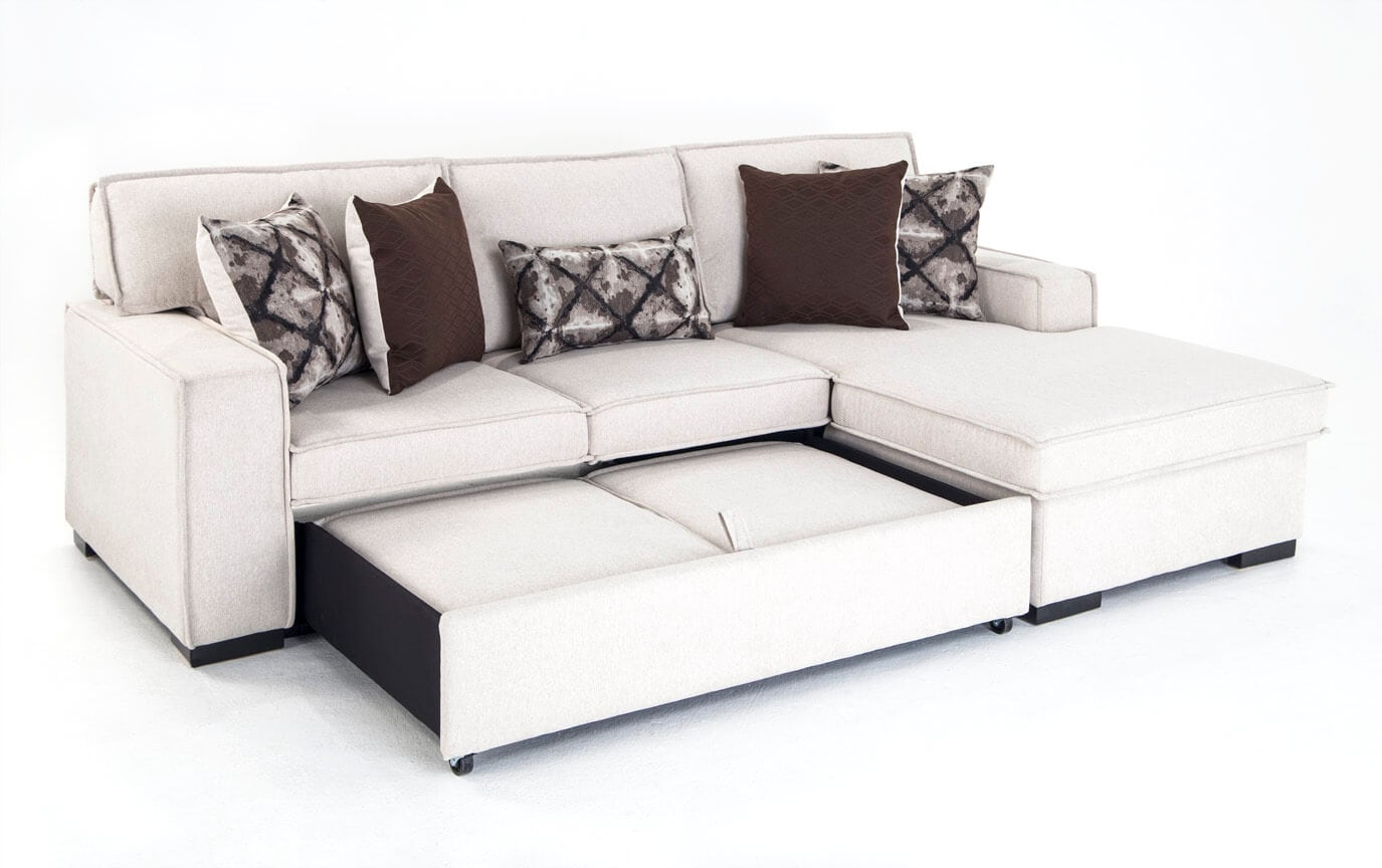Bobs Nevada Sofa Reviews Baci Living Room