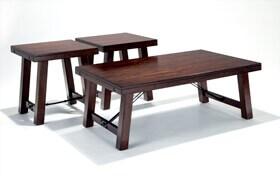 Mesa Coffee Table Set