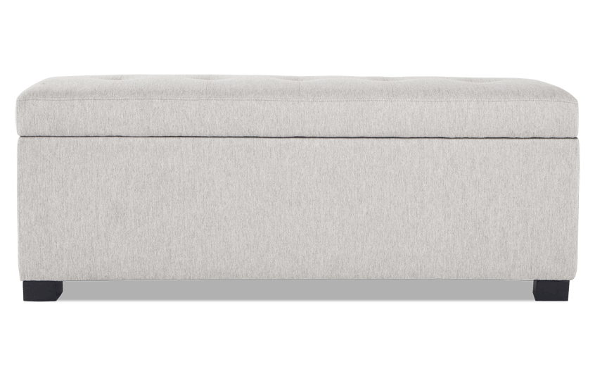 Felix Storage Bench