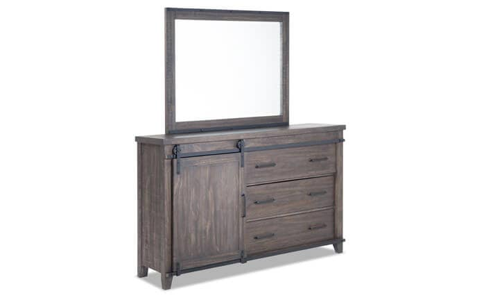 Chests Dressers Bobscom