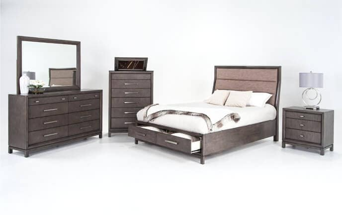 Wonderful Bedroom Set Furniture Decorating Ideas