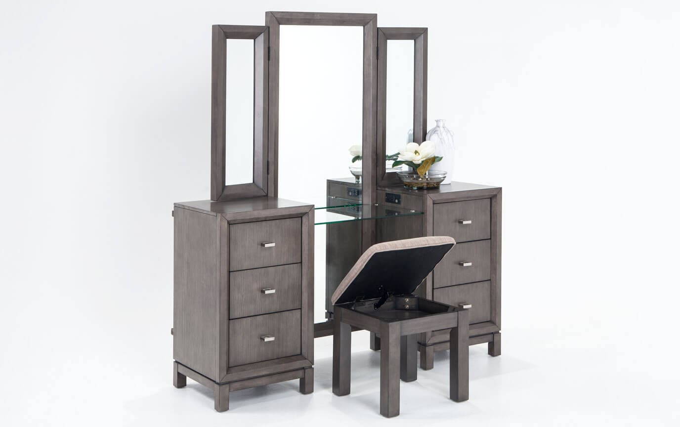 Bobs Furniture Vanity Furniture Designs