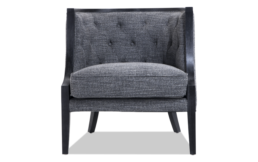 Charmant Melrose Accent Chair