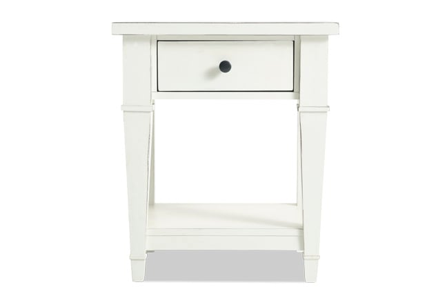 Julia Youth Nightstand