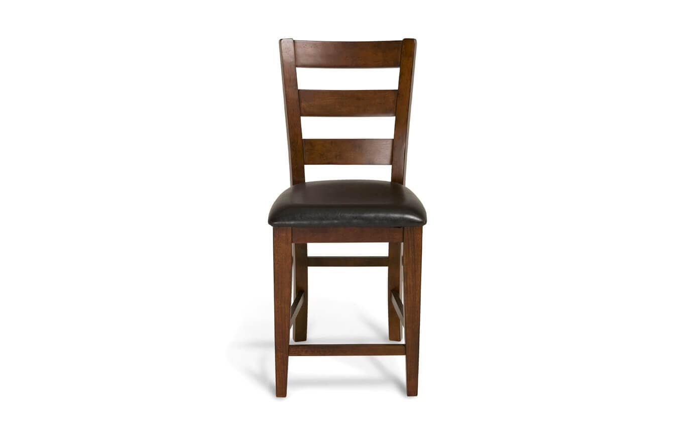 Enormous Counter Stool