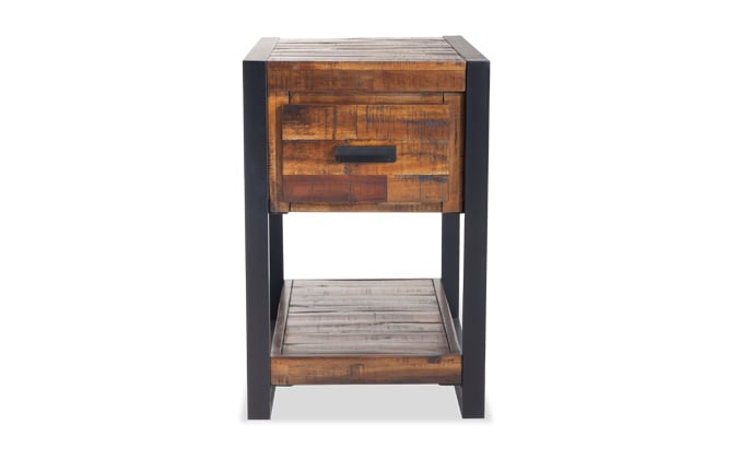 end tables | bobs