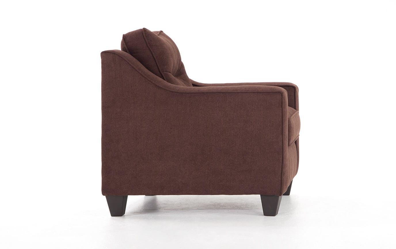 Fiesta Chair