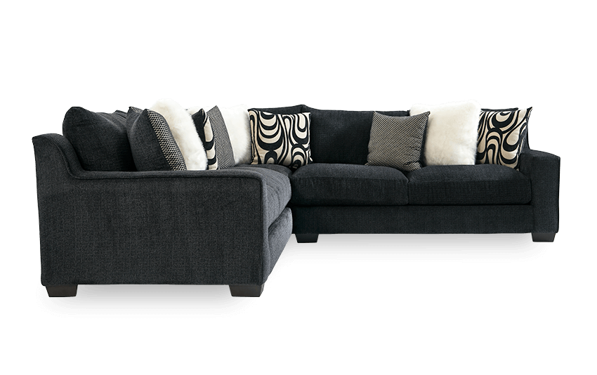 Laguna 3 Piece Sectional