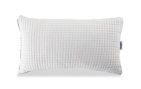 King Bob-O-Pedic Classic Pillow