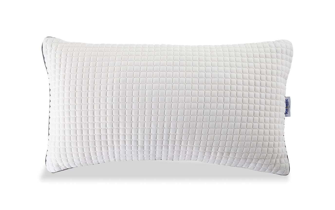 bob o pedic classic pillow bob s discount furniture