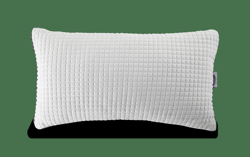 Bob-O-Pedic Classic Pillow