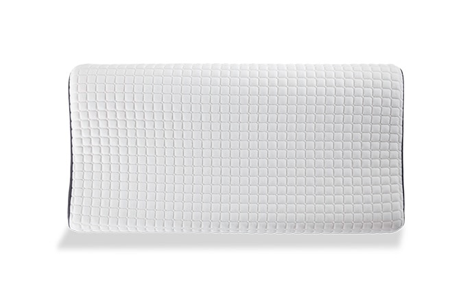Bob-O-Pedic Health Pillow