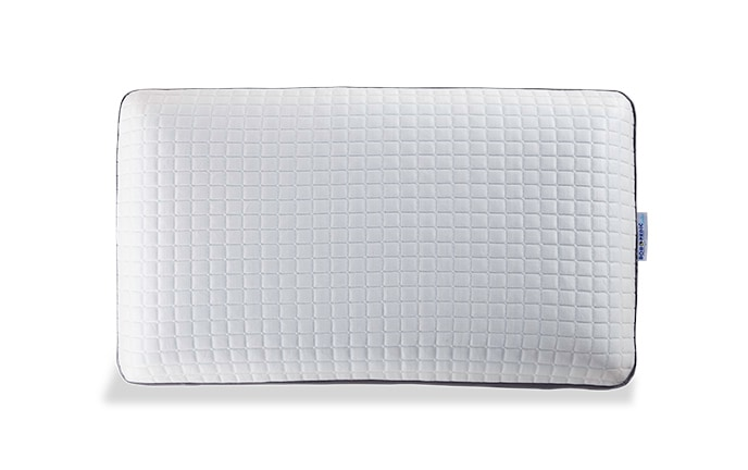 Bob-O-Pedic Gel Infused Pillow