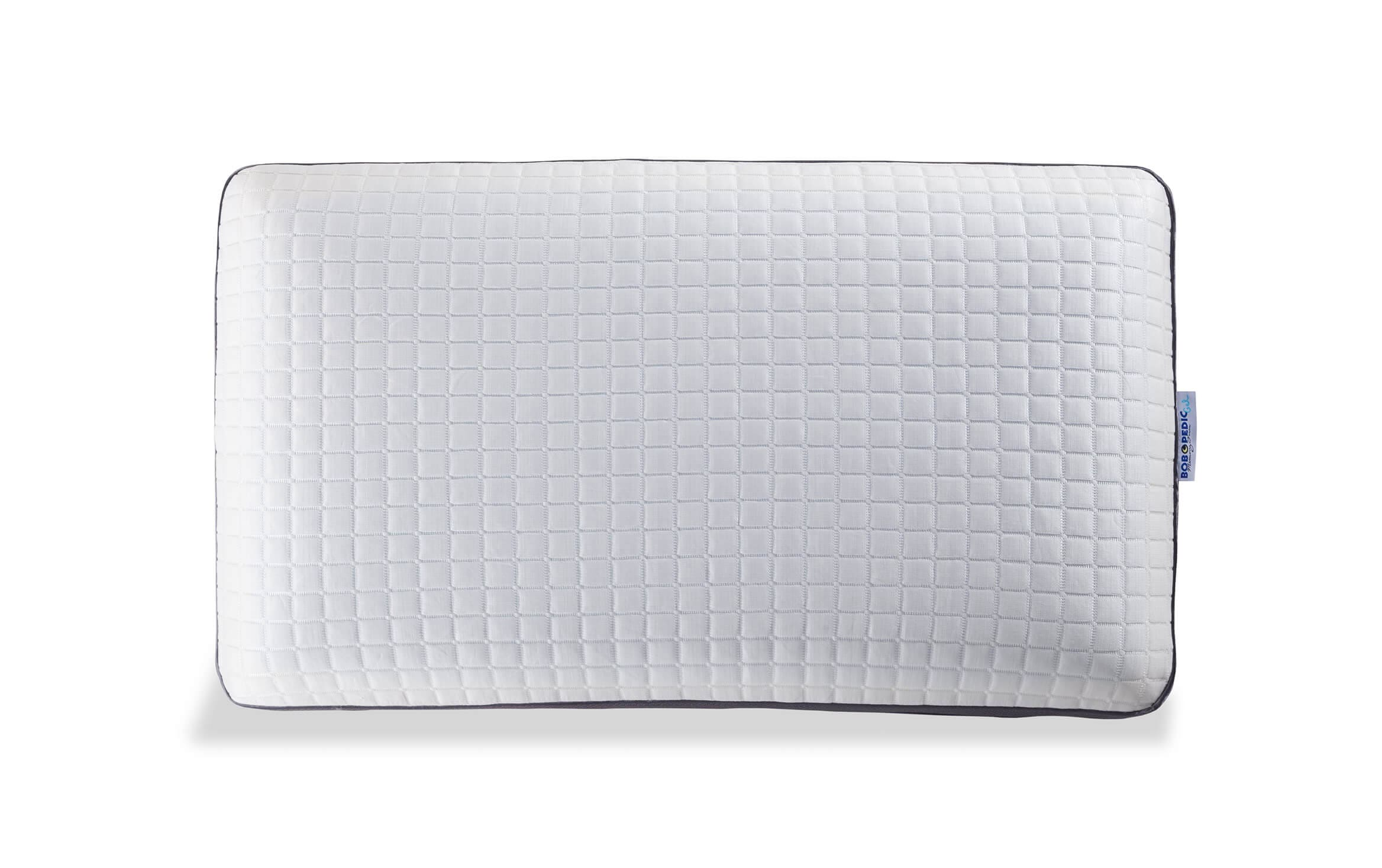 Classic Memory Foam Pillow Manchester United Performance Collection