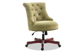 Ophelia Green Office Chair