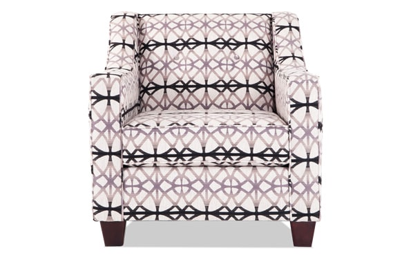 Caleb Accent Chair