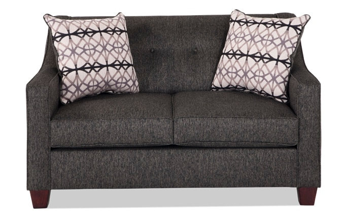 Caleb Loveseat