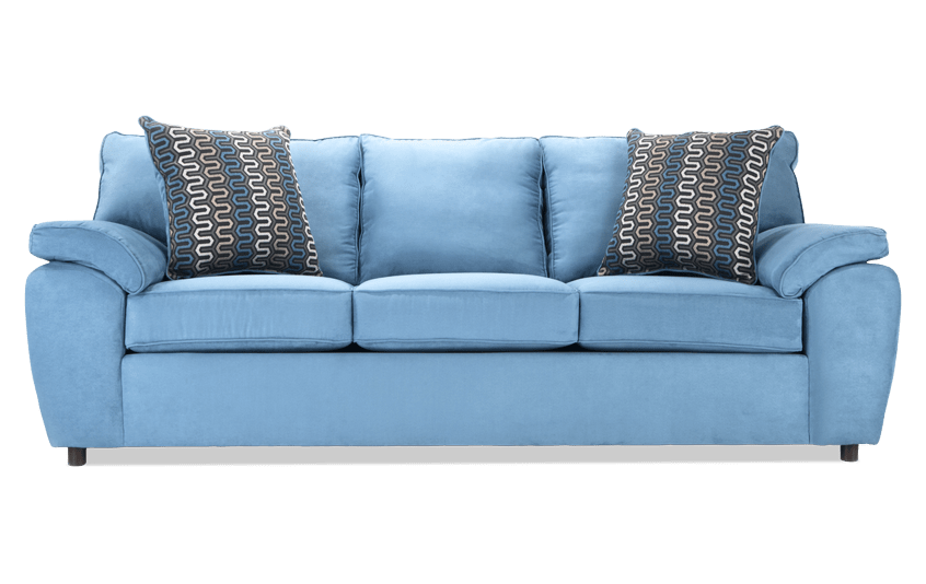 Tristan Marine Sofa