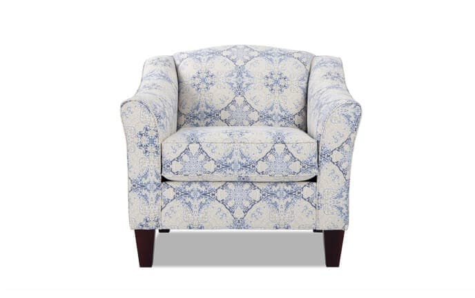 Oasis Accent Chair