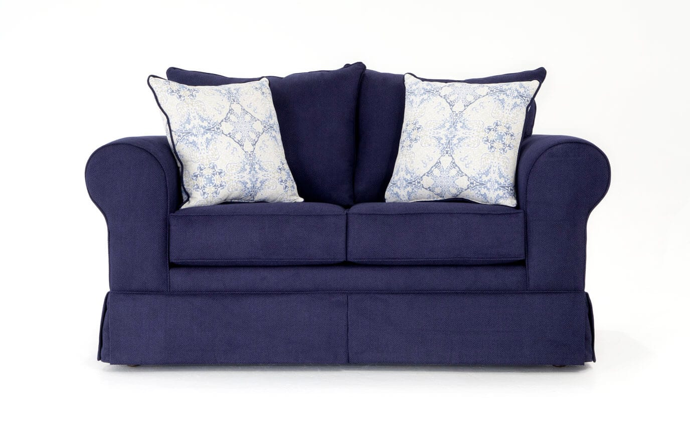 Oasis Loveseat