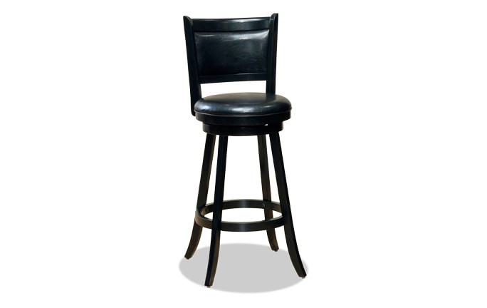 Denaris Stool