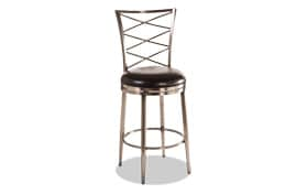 Mimi Counter Swivel Stool