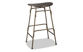 Raymond Counter Stool