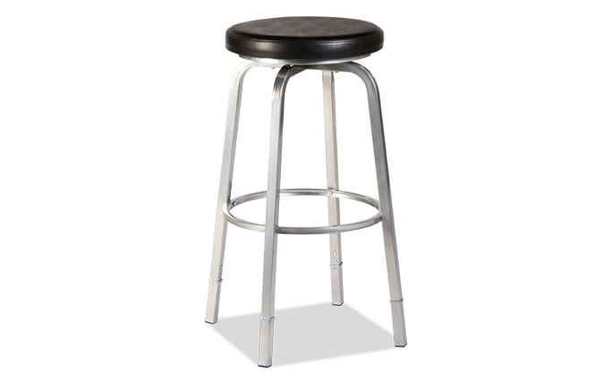 Marcus Adjustable Stool
