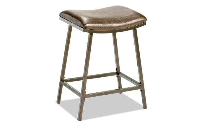 Miriam Adjustable Stool