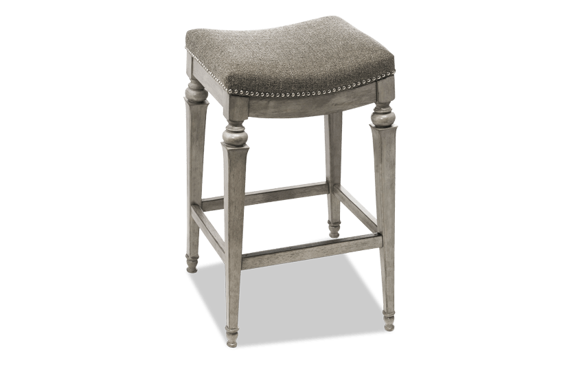Malena Counter Stool