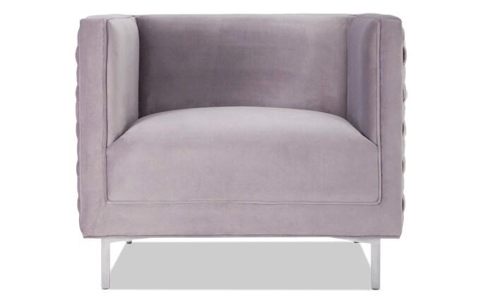 Skylar Woven Chair