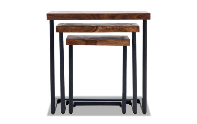 Monterey Nesting Tables