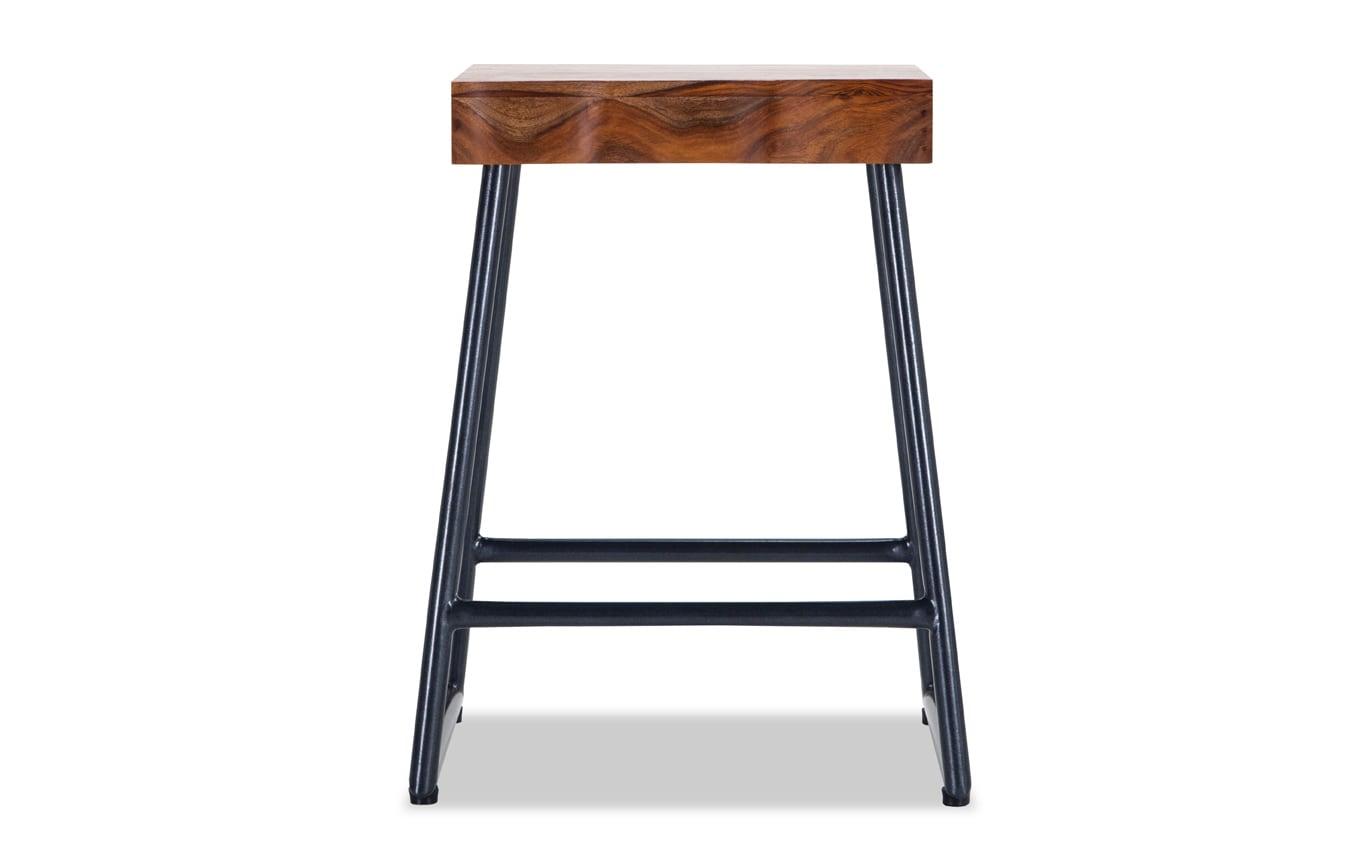 Monterey Sofa Table Set