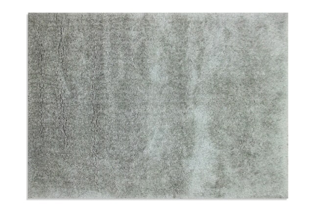 Luxe Silver Rug