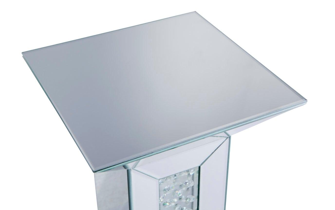 Dazzle Pedestal