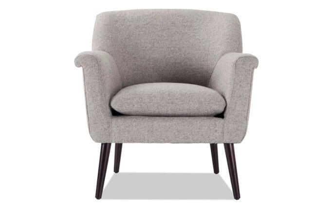 Reece Accent Chair