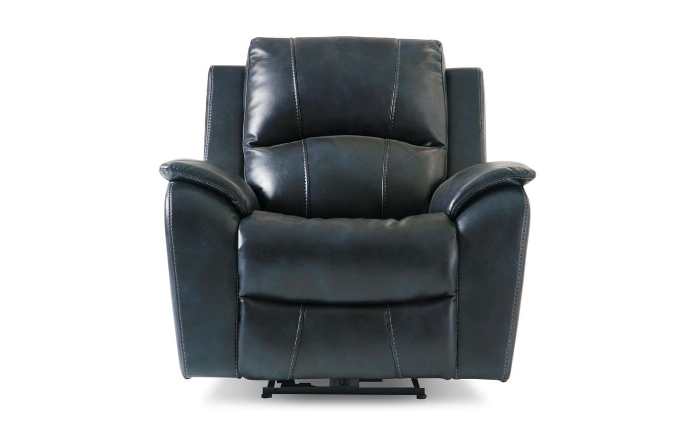 Gotham Power Recliner