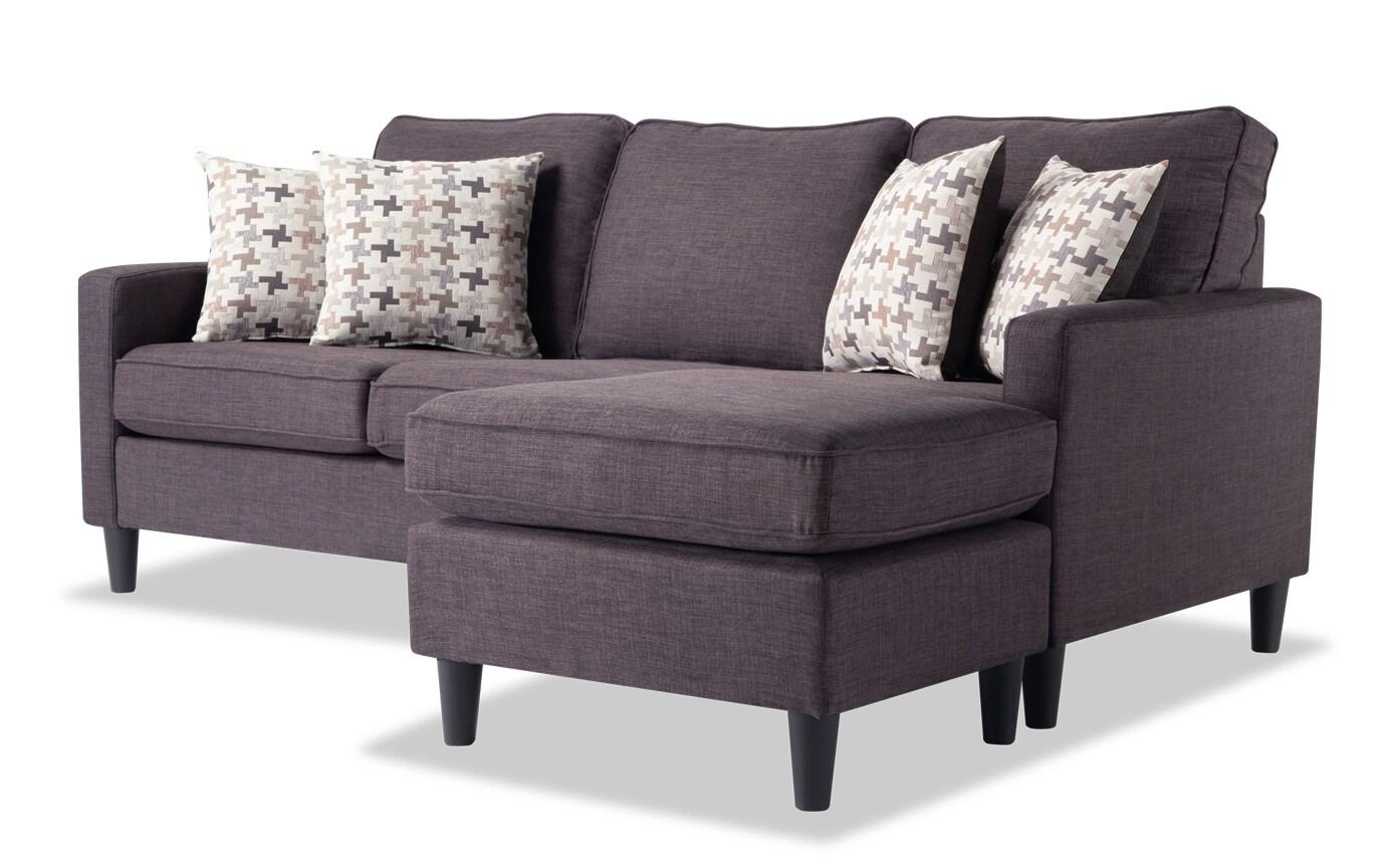 Malibu Chofa & Accent Chair