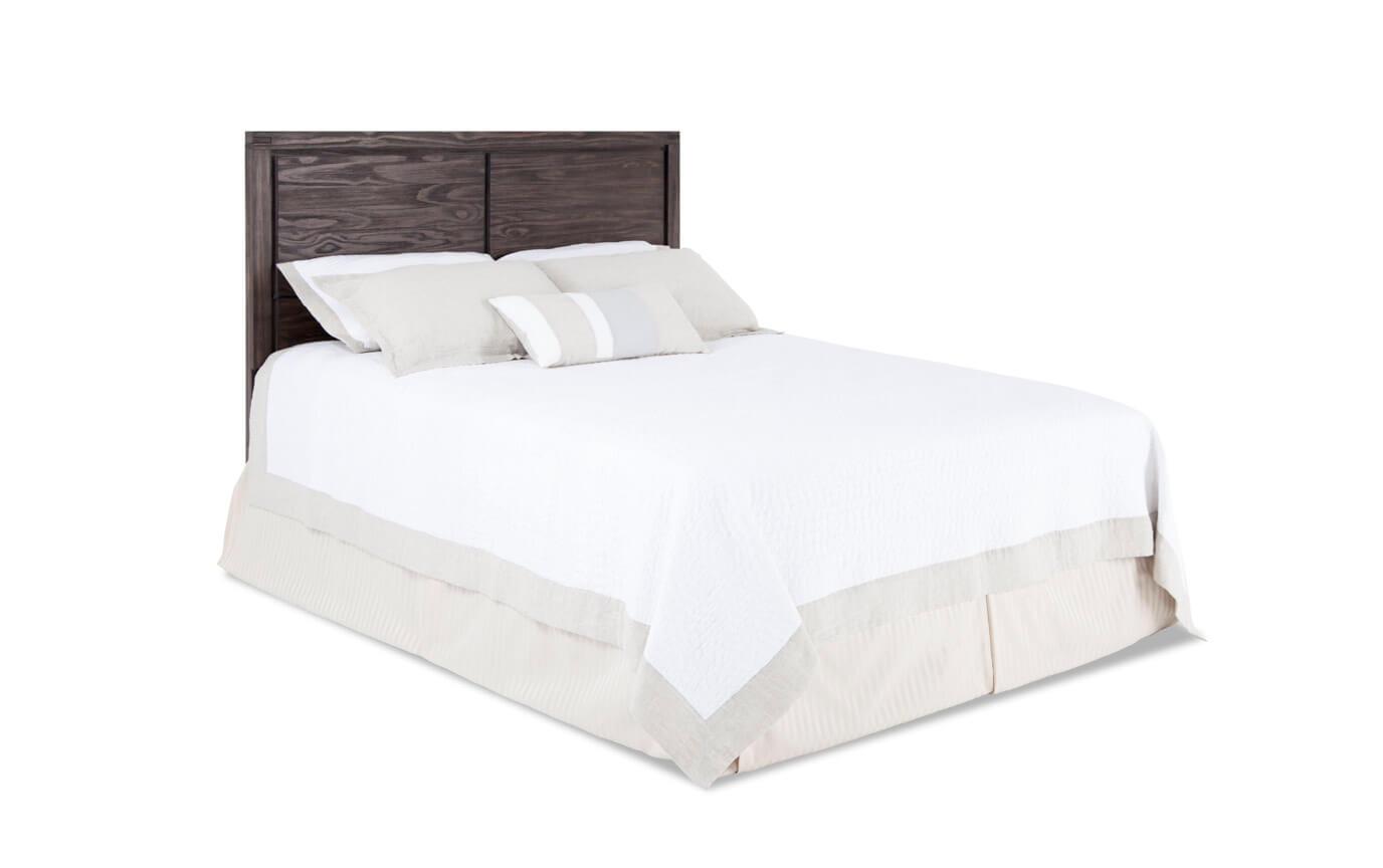 Austin Bedroom Set