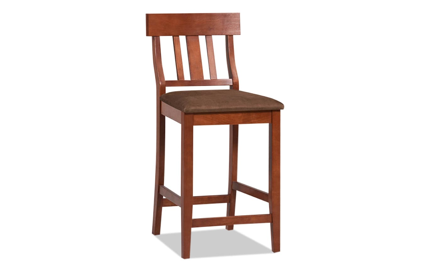 Florence Stool