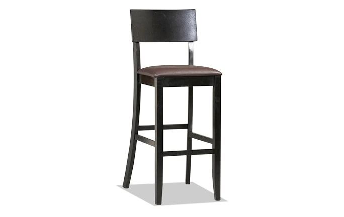 Montibello Bar Stool Bobs Com
