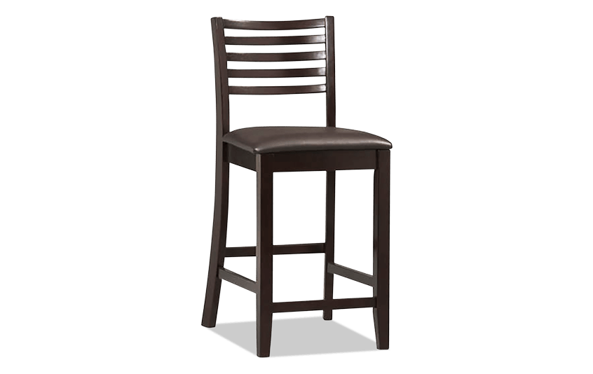 Milan Ladder Stool