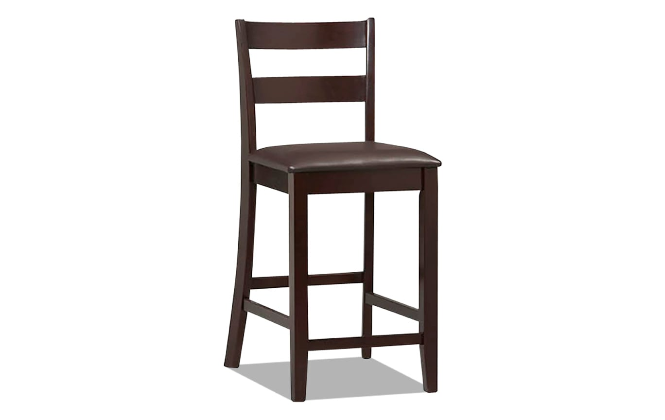 Chelsea Counter Stool