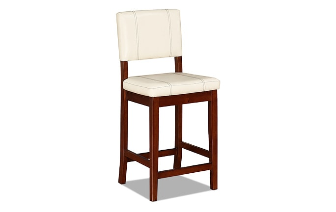 Chairs Amp Stools Bobs Com
