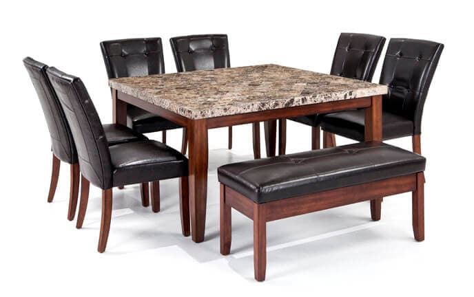 Dining Room Sets Bobs Com