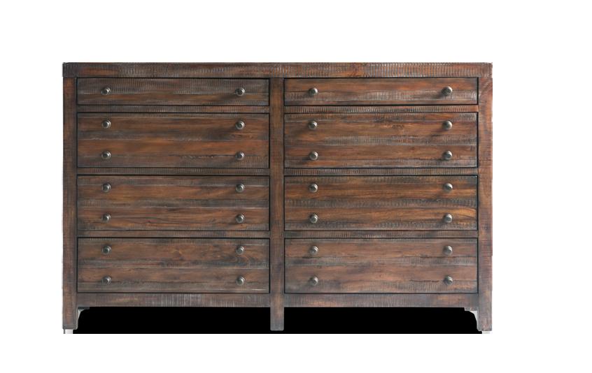 Java Dresser